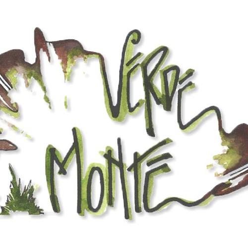 Verde Monte's avatar