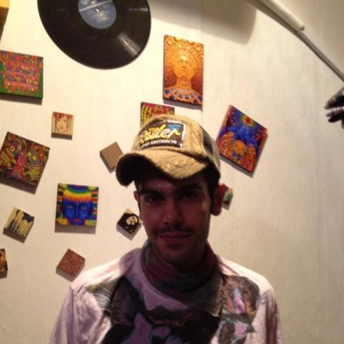 dubby's avatar