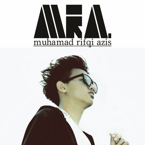 Muhamad Rifqi Azis's avatar