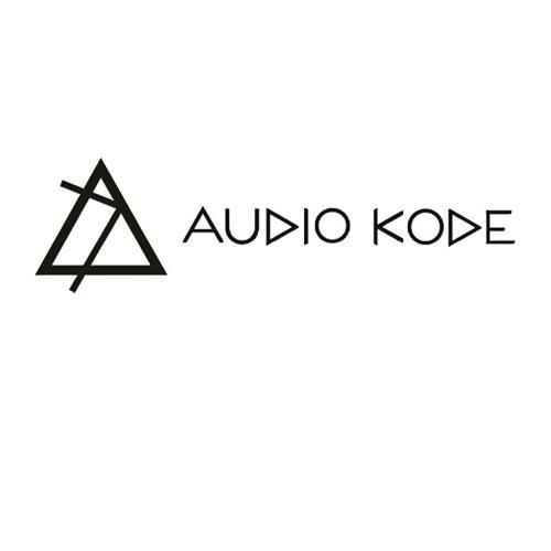Audio KoDe's avatar
