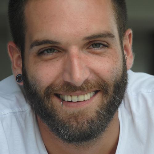 Daniel Scho's avatar
