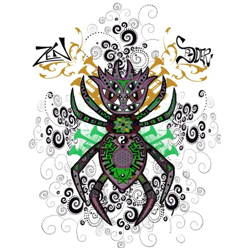 ZenSpider's avatar