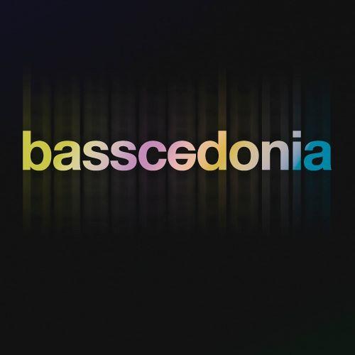 basscedonia's avatar