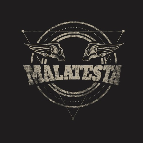 Malatestarock's avatar