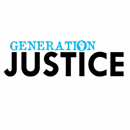 Generation Justice's avatar