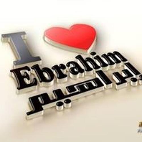 Ibrahem Gamal's avatar