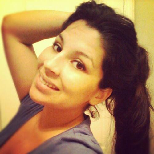 KalynJMagliartti3's avatar