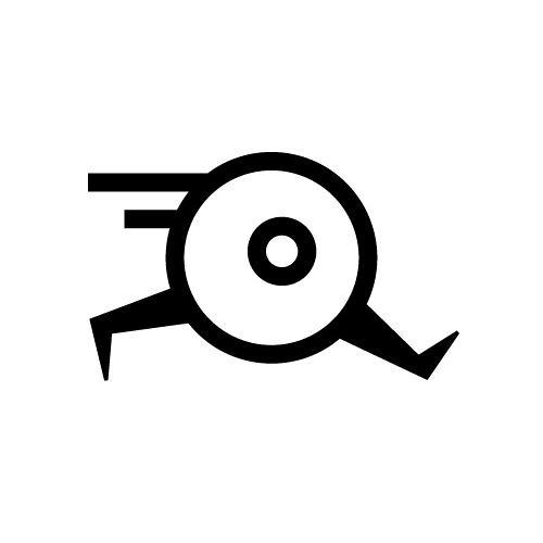 Fotomarathon's avatar