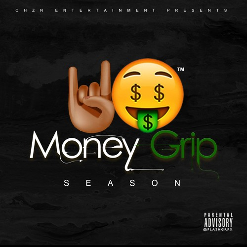 MoneyGrip's avatar