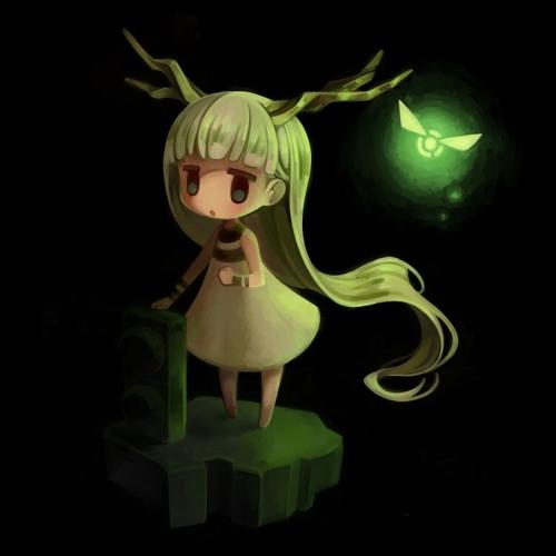 BubblyBoba's avatar