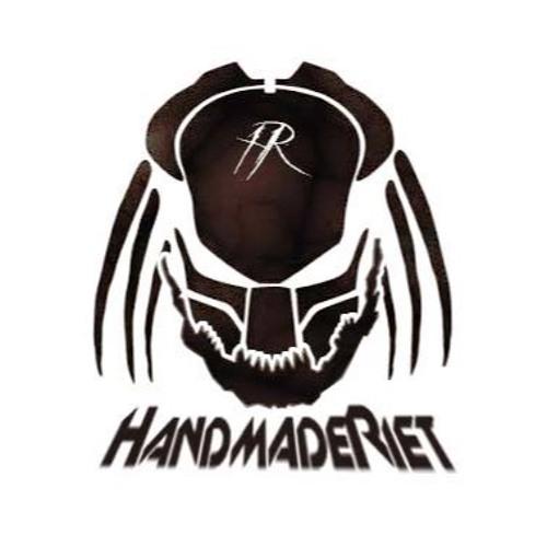HandMadeRiet's avatar