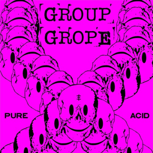 group grope's avatar