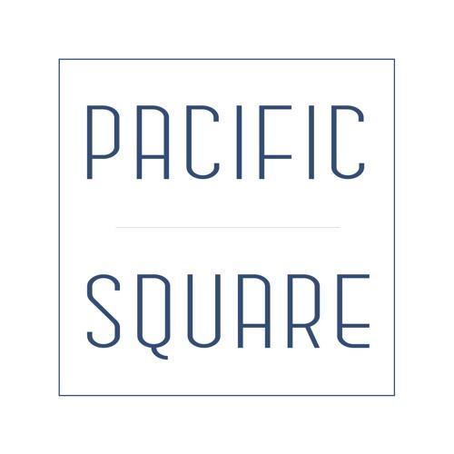 Pacific Square's avatar