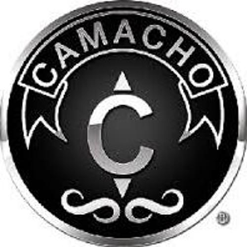 Camacho Fábio II's avatar