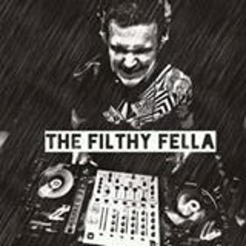Filthy Fella's avatar