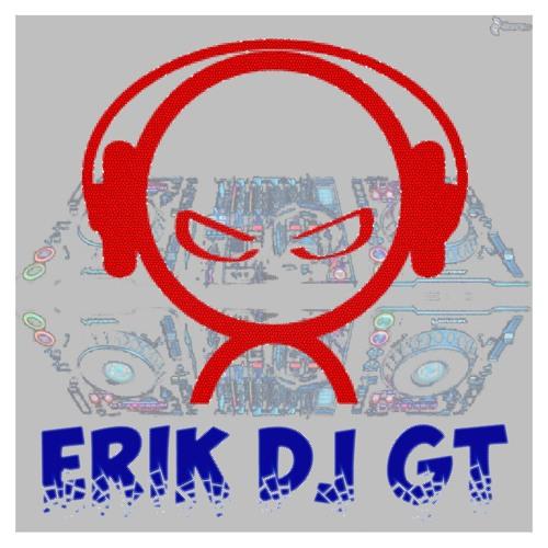 Dj Erik Gt's avatar