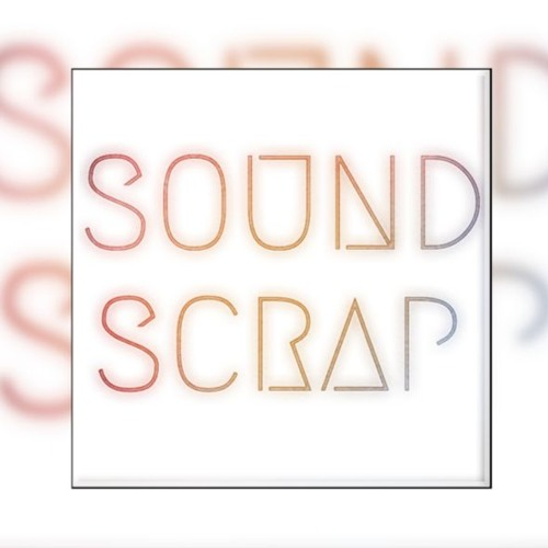 SOUND SCRAP's avatar