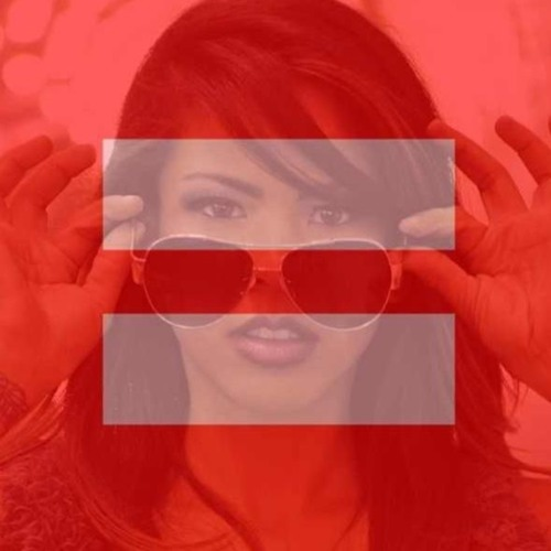 LADY SOCRATEZ's avatar