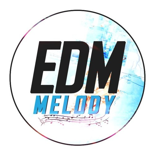 EDM Melody Support's avatar