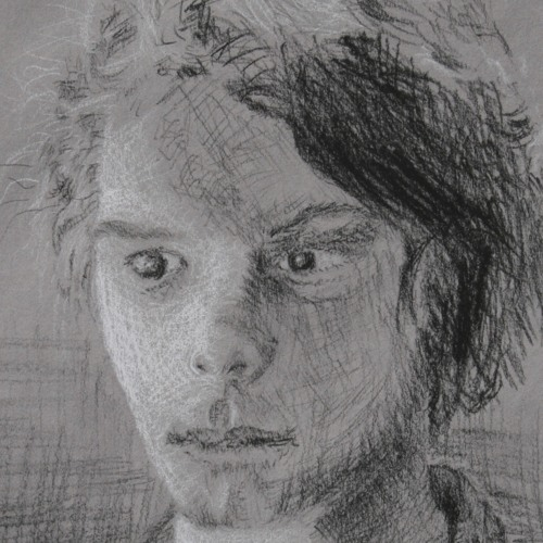 Elijah-twisted's avatar