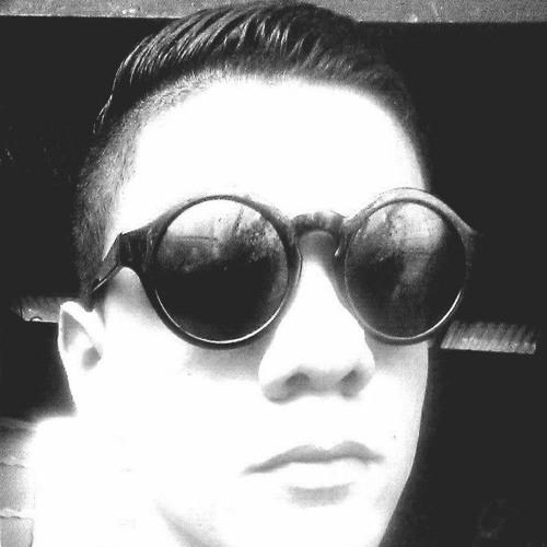 tittenundtechno's avatar