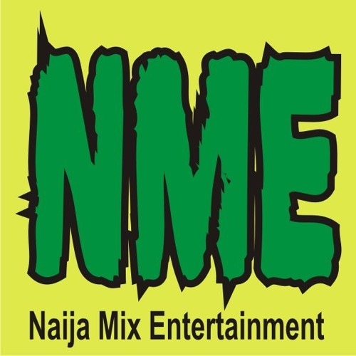 Naija Mix Entertainment's avatar
