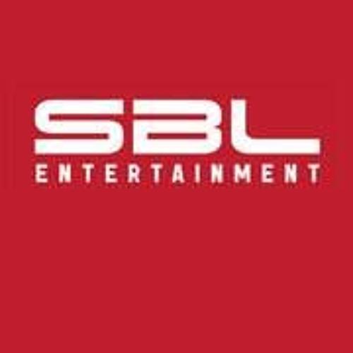 SBL Entertainment's avatar