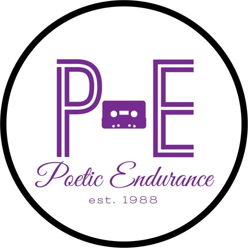 Poetic Endurance's avatar