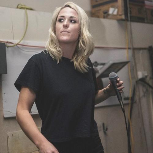 Jennalyn's avatar