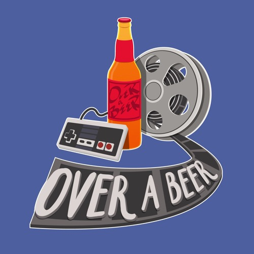 Over a Beer's avatar