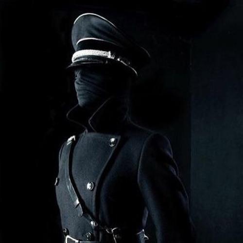 KECİ's avatar