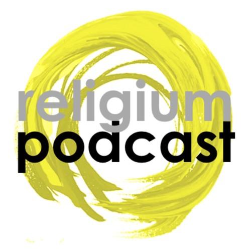 Religium Podcast's avatar