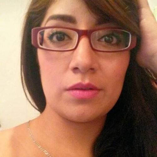 Joanita Moztaza's avatar