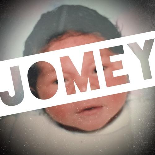 JOMEY's avatar