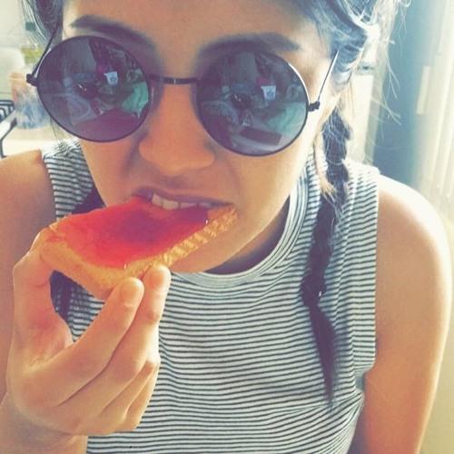 Dafne Hernandez's avatar