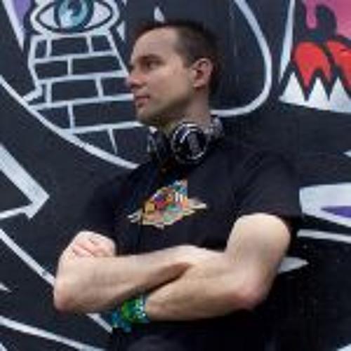 DJ FraktL's avatar