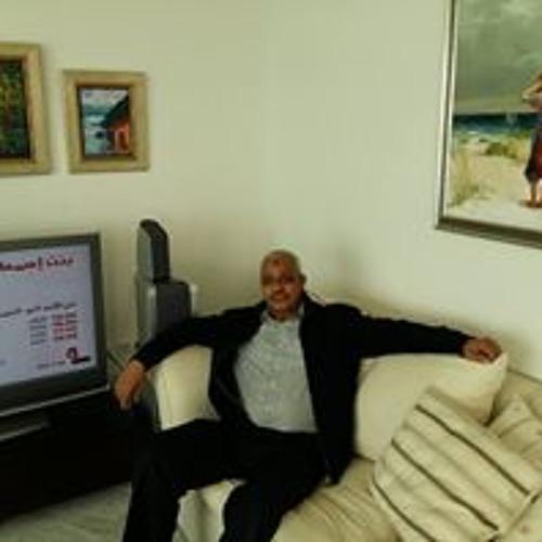 Abdo Khalil's avatar