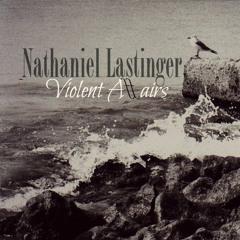 Nathaniel Lastinger