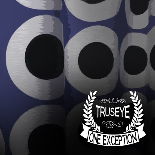TruSeye's avatar