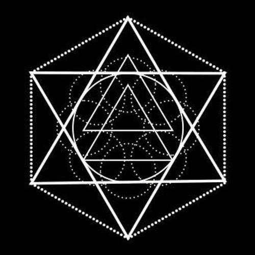 Mindbenderz's avatar