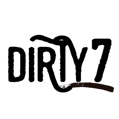 Dirty 7's avatar