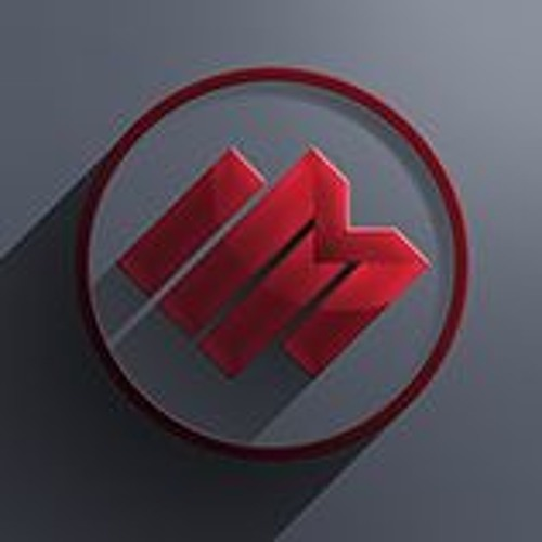 EM Beats's avatar