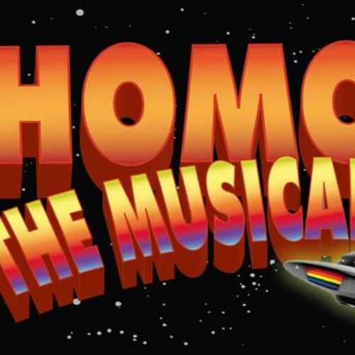 homothemusical's avatar