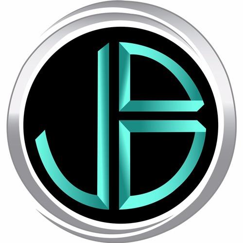 justBreezeMag's avatar