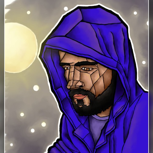 naught101's avatar