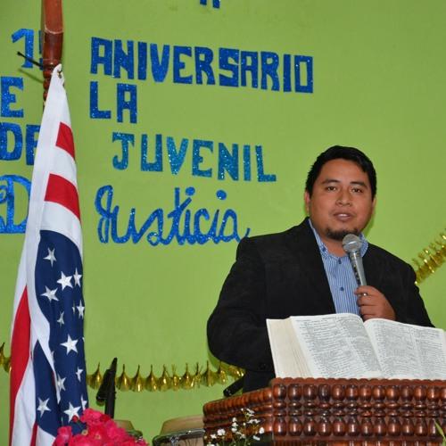 Only-Castañeda Morales's avatar