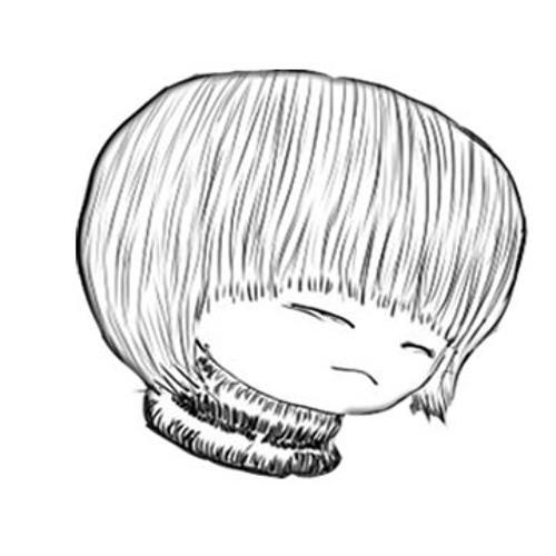 BLAMEgod神を恨む's avatar