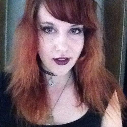 orb1tronn's avatar