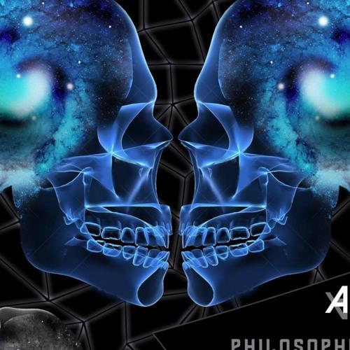 A-Pox's avatar