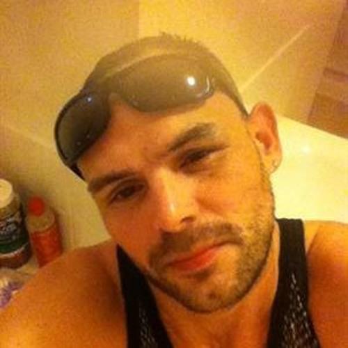 Jamie Lewis 17's avatar